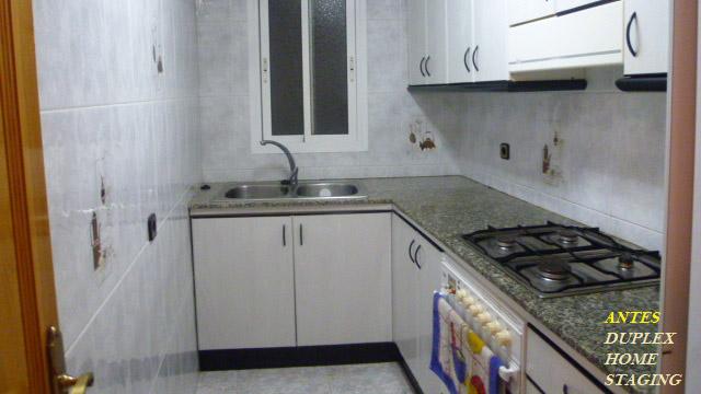 cocina-antes-640x360