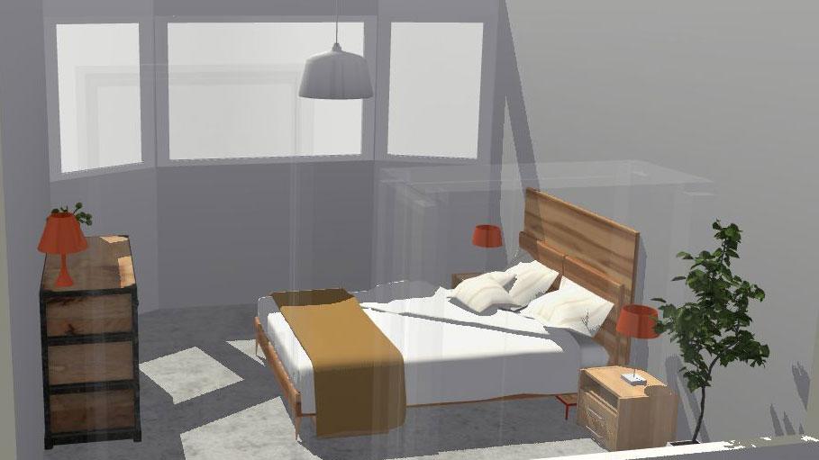 dormitori-despues-909x511