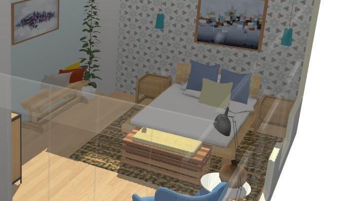 dormitorio2-despues-16x9